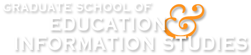 Graduate School of Education and Information Studies