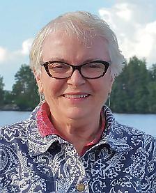 Marcia J. Bates httpspagesgseisuclaedufacultybatesimages